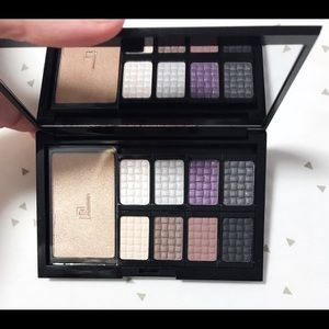 Brand New Doucce Eyeshadow Pro Palette